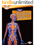 Your Circulatory System (Searchlight Books TM - How Does Your Body Work?)