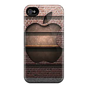 Iphone 6 Cases Covers Skin : Premium High Quality Logo Cases