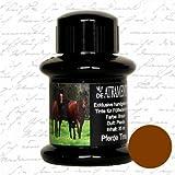 Die Welt der Pferde - Tinte mit Pferde Duft