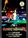 Slumdog Millionaire: The Shooting Script