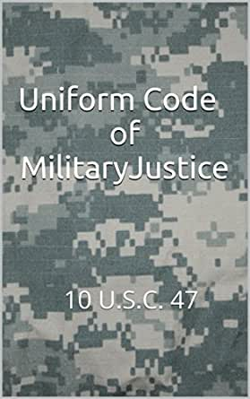 disobey uniform code of military justice What is the punishment for disobeying the orders  can the military disobey  there are a number of punitive articles in the uniform code of military justice.