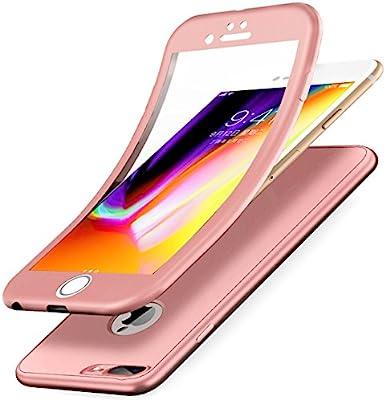 funda iphone 7 integral