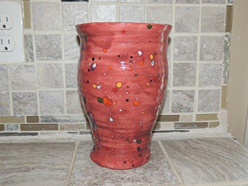 6 Beautiful Ceramic - 8