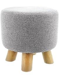 ottoman - Glider Rocker Chair