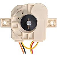 spoorthy groups Single Wash Timer for All Semi Automatic Washing Machines(4 Wire)
