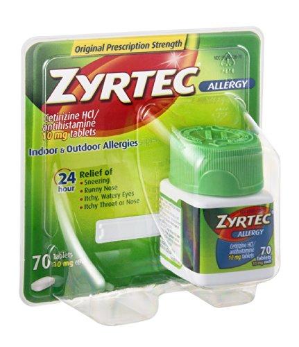 zyrtec-cetirizine-hci-antihistamine-10mg-allergy-tablets-70-count-pack-of-4-
