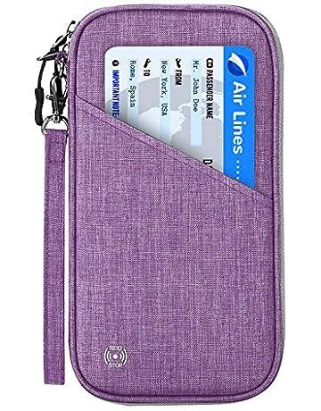 Accesorios de viaje | Amazon.es