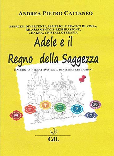 Le 100 regole del benessere (Guide. Benessere) (Italian Edition)