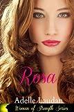 Rosa (Women of Strength)