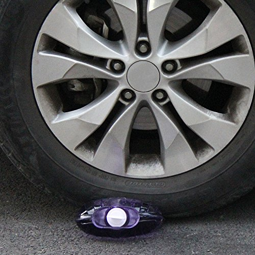 KOODER Hot Water bottle,Slow down the symptom of dysmenorrhea,Winter heating products! 2L … (Purple) by KOODER (Image #3)