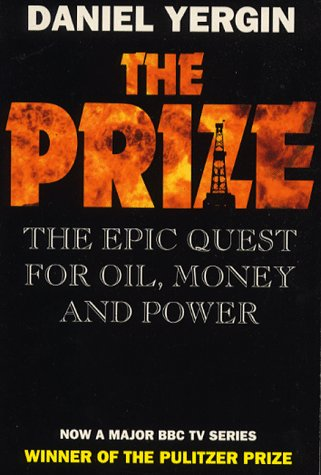 Guepafisrie Download The Prize By Daniel Yergin Pdf