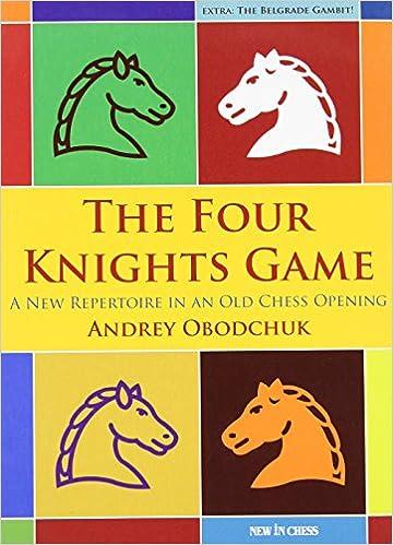 Andrey Obodchuk_4 Knights Game PDF 51RSR9aL3JL._SX358_BO1,204,203,200_