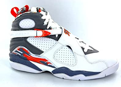 separation shoes 91a7a 2ba02 Jordan Nike Air Retro 8 305381-102-9