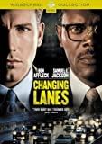 Changing Lanes by Warner Bros. by Various