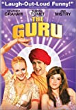 The Guru (Bilingual)