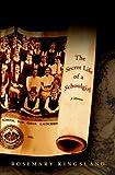 The Secret Life of a Schoolgirl, Rosemary Kingsland, 140004782X