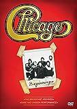 Buy Chicago - Beginnings