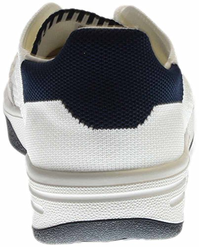 Adidas Rod Laver Super Primeknit