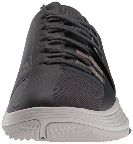 Under Armour Uomo Speedform Amp 2.0 Antracite (101) / Visone Grigio