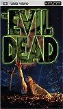 Evil Dead [UMD for PSP]