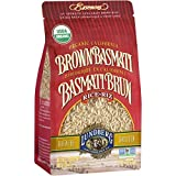 Brown Rice Brands