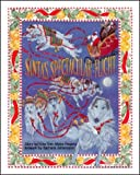 Santa's Spectacular Flight, Kitty Van Matre Rogers, 1412006511