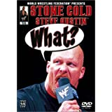 Wwf: Stone Cold Steve Austin - What