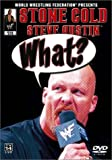 WWE: Stone Cold Steve Austin - What?