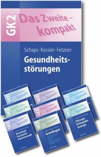 das-zweite-kompakt-springer-lehrbuch