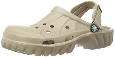 7b4baaba50fe Crocs Men s 10011 Off Road Clog