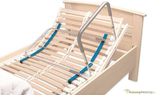 adhome ad156771 adaptador para barrera de cama/asistencia ...