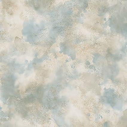 Manhattan Comfort Nwtx34835 Naperville Vinyl Faux Textured Wallpaper