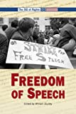 Freedom of Speech, William Dudley, 073771929X