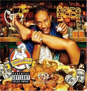 Chicken & Beer (Hybr)                                                                                                                                                                                                                                                                                                                                                                                                <span class=