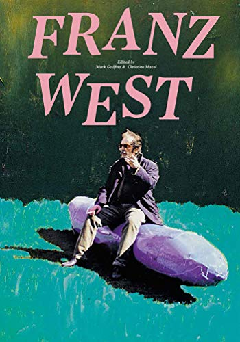 Books : Franz West