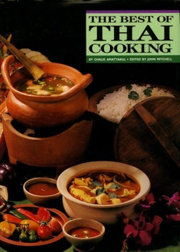Camping rianxo download the best of thai cooking book pdf audio id98villd forumfinder Gallery