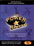 The Power of Champions, Phil Kaplan, 1887463097