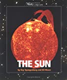 The Sun, Ray Spangenburg and Kit Moser, 0531139913
