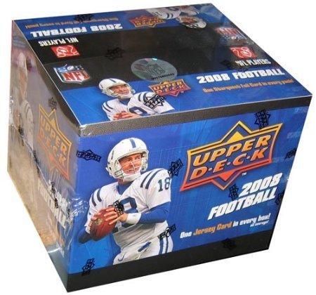 Zoom Retail Box - 7