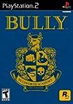 Bully - PlayStation 2