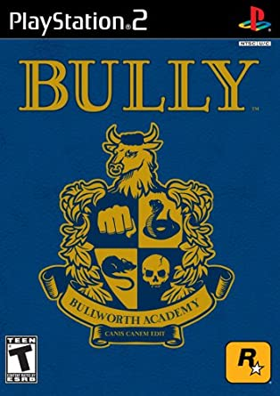 download save game bully 50