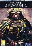 Shogun 2 Total War Complete Ed. PC