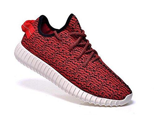 Adidas Yeezy Boost 350 womens (USA 7.5) (UK 6) (EU 39)