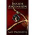 Inside Ascension: Book Two of the Levels of Ascension