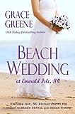 Kyпить Beach Wedding: An Emerald Isle, NC Novel (#3) (Emerald Isle, NC Stories) на Amazon.com