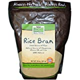 Amazon.com: Korean Beauty (SRB) Rice Bran Enzyme Powder