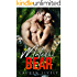 Mated to a Bear (Legends of Black Salmon Falls Book 3)