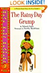 Rainy Day Grump,The