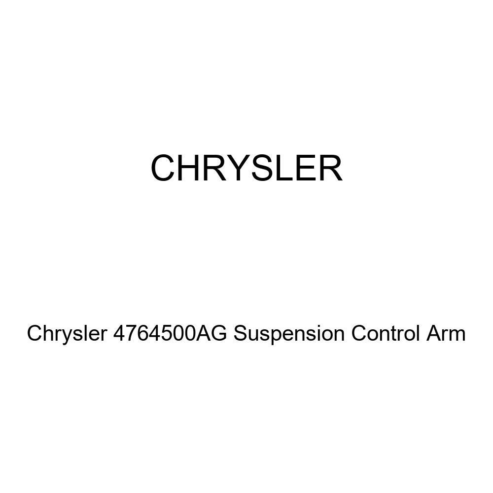 Chrysler 4764500AG Suspension Control Arm