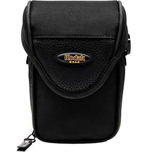 Kodak Gear Full Size Twin Pocket Digital Camera ()